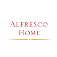 Alfresco Home