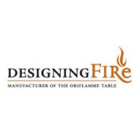 Designing Fire