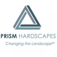 Prism Hardscapes