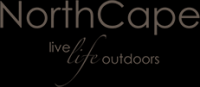 Northcape Patio Furniture (NCI Wicker)