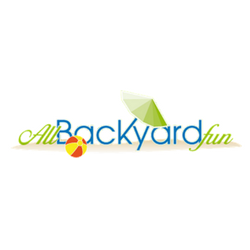 All Backyard Fun Collections
