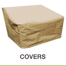 All Weather Outdoor Covers