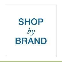 Shop By Brand - All Backyard Fun