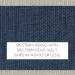 Spectrum Indigo / Spectrum Dove Welt +$28.00