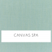 Canvas Spa