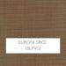 Dupioni Spice +$50.00