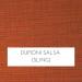 Dupione Salsa (Sling) +$50.00
