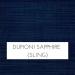 Dupioni Sapphire (Sling) +$50.00
