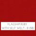 Flagship Ruby