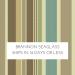 Brannon Seaglass +$31.00