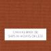 Canvas Brick +$16.00