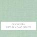 Canvas Spa