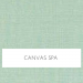 Canvas Spa with Self Welt