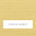 Canvas Wheat with Self Welt