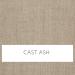 Cast Ash