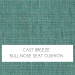 Cast Breeze - Bullnose