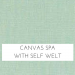 Canvas Spa +$75.00