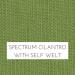Spectrum Cilantro w/ Self Welt +$99.00