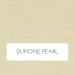 Dupione Pearl +$42.00