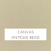 Antique Beige