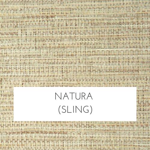 Natura (Sling)