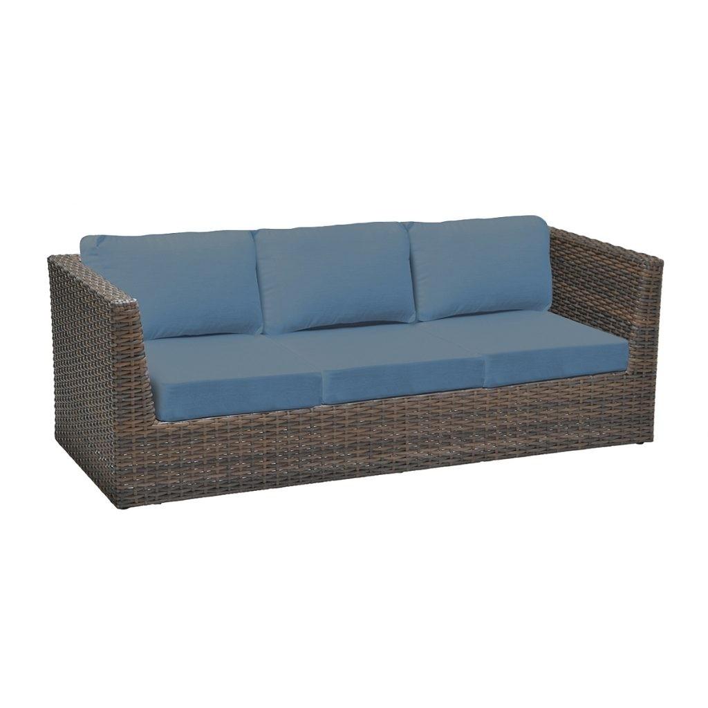 Bellanova 3 Seater Sofa