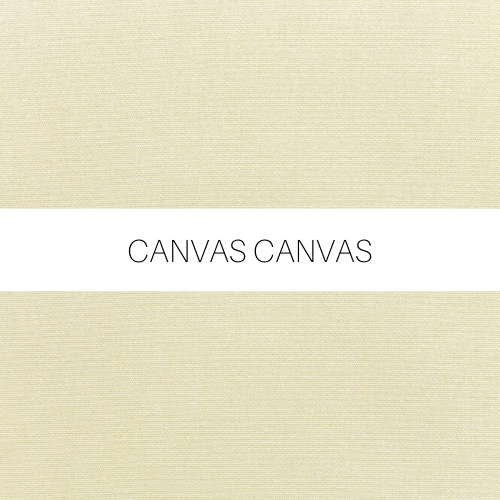 Canvas Canvas