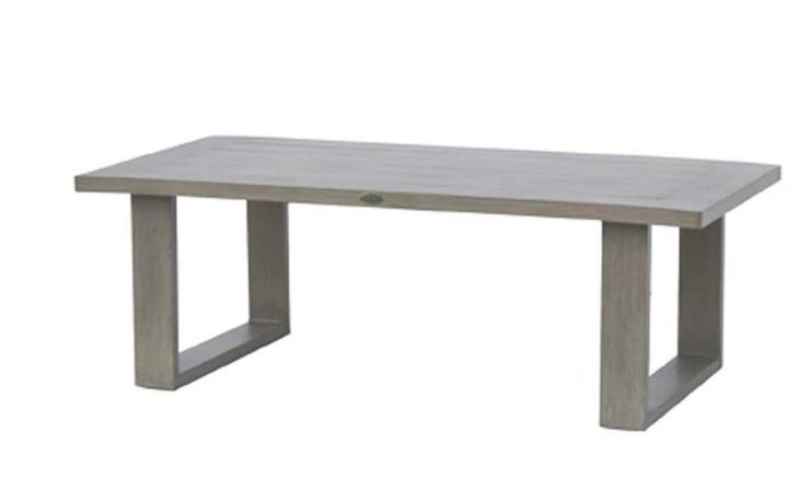 Optional Coffee Table