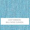 Cast Horizon (NO WELT) 4-6 weeks