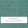 Cast Breeze (NO WELT) 4-6 weeks