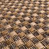 Santorini Large Basket Indoor/Outdoor Rug