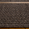Santorini Sisal Long Floats Indoor/Outdoor Rug