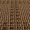 Santorini Regular Plaid Indoor/Outdoor Rug