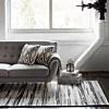 New Zealand Albin Indoor/Outdoor Rug