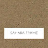 Sahara Frame