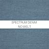 Spectrum Denim