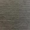 Ash Grey frame color