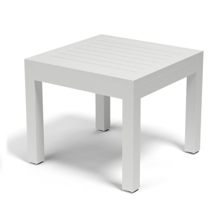 Sunset West Naples End Table