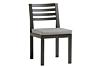 Mezo 7 Piece Extendable Dining Table Set