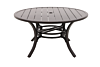 Portica Laurel Round Dining Table