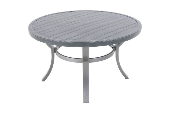 Portica Round Coffee Table