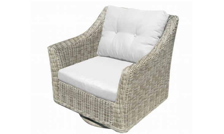 Cambria 6510 Swivel Rocker