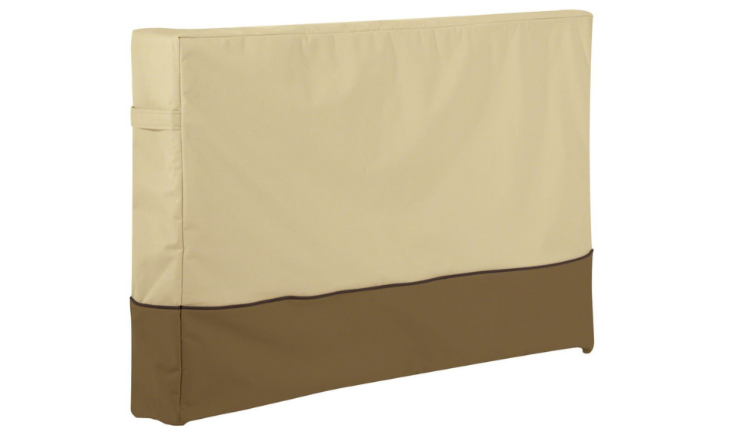Outdoor TV Cover