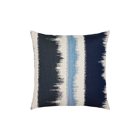 Murmur Midnight Pillow