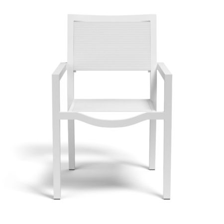 Sunset West Naples Dining Chair