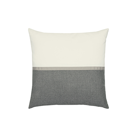 Elaine Smith Outdoor Mono Pillow