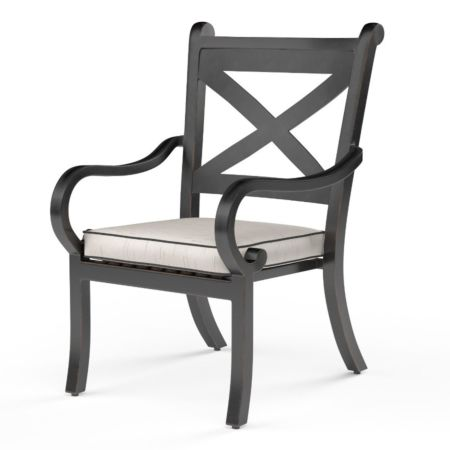 Sunset West Monterey Dining Chair