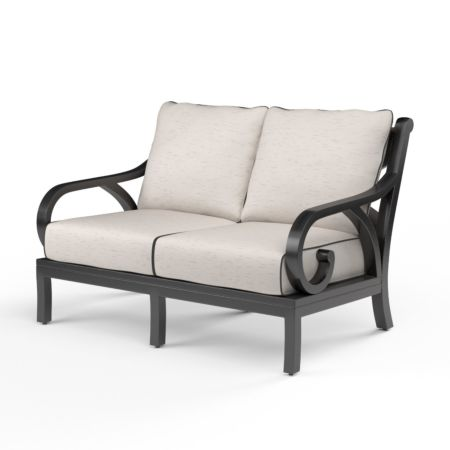 Sunset West Monterey Loveseat