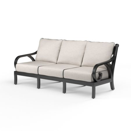 Sunset West Monterey Sofa