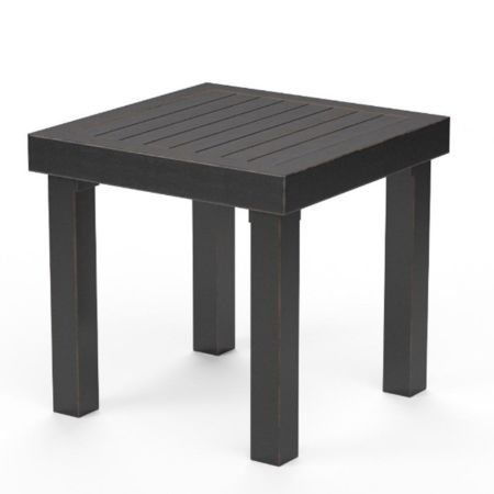 Sunset West Monterey End Table